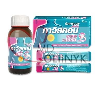 Молочница в тайланде как лечить